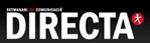 http://www.setmanaridirecta.info/